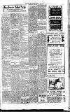 Fulham Chronicle Friday 20 March 1914 Page 3