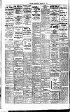 Fulham Chronicle Friday 20 March 1914 Page 4