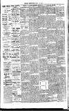 Fulham Chronicle Friday 20 March 1914 Page 5