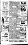 Fulham Chronicle Friday 20 March 1914 Page 6
