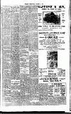 Fulham Chronicle Friday 20 March 1914 Page 7