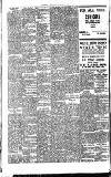 Fulham Chronicle Friday 20 March 1914 Page 8