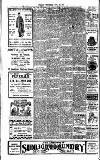 Fulham Chronicle Friday 19 June 1914 Page 2