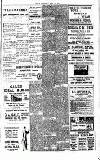 Fulham Chronicle Friday 19 June 1914 Page 3
