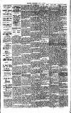 Fulham Chronicle Friday 19 June 1914 Page 5