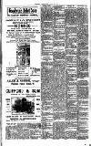 Fulham Chronicle Friday 19 June 1914 Page 6
