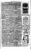 Fulham Chronicle Friday 19 June 1914 Page 7