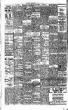Fulham Chronicle Friday 19 June 1914 Page 8
