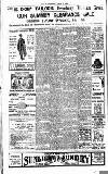 Fulham Chronicle Friday 17 July 1914 Page 2