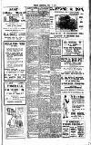 Fulham Chronicle Friday 17 July 1914 Page 3