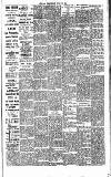 Fulham Chronicle Friday 17 July 1914 Page 5