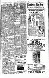 Fulham Chronicle Friday 17 July 1914 Page 7