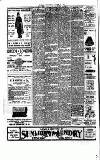 Fulham Chronicle Friday 07 August 1914 Page 2