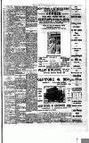 Fulham Chronicle Friday 07 August 1914 Page 3