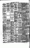 Fulham Chronicle Friday 07 August 1914 Page 4