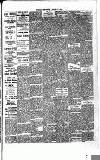 Fulham Chronicle Friday 07 August 1914 Page 5