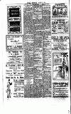 Fulham Chronicle Friday 07 August 1914 Page 6