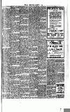 Fulham Chronicle Friday 07 August 1914 Page 7