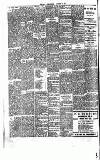 Fulham Chronicle Friday 07 August 1914 Page 8