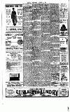 Fulham Chronicle Friday 14 August 1914 Page 2