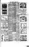 Fulham Chronicle Friday 14 August 1914 Page 3