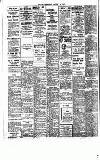 Fulham Chronicle Friday 14 August 1914 Page 4