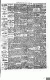 Fulham Chronicle Friday 14 August 1914 Page 5