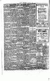 Fulham Chronicle Friday 14 August 1914 Page 6