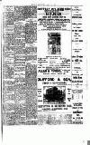 Fulham Chronicle Friday 14 August 1914 Page 7