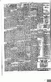 Fulham Chronicle Friday 14 August 1914 Page 8
