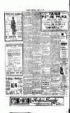 Fulham Chronicle Friday 02 April 1915 Page 2