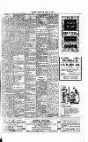 Fulham Chronicle Friday 02 April 1915 Page 3