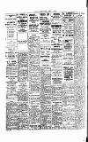 Fulham Chronicle Friday 02 April 1915 Page 4