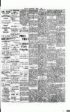 Fulham Chronicle Friday 02 April 1915 Page 5