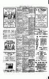 Fulham Chronicle Friday 02 April 1915 Page 6
