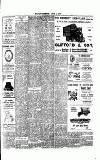 Fulham Chronicle Friday 02 April 1915 Page 7