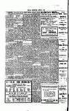 Fulham Chronicle Friday 02 April 1915 Page 8