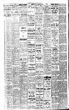 Fulham Chronicle Friday 17 January 1919 Page 2