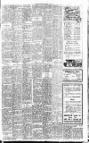 Fulham Chronicle Friday 17 January 1919 Page 3