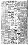 Fulham Chronicle Friday 31 January 1919 Page 2