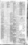 Fulham Chronicle Friday 31 January 1919 Page 3