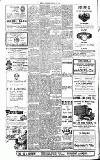 Fulham Chronicle Friday 31 January 1919 Page 4