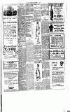 Fulham Chronicle Friday 21 November 1919 Page 3