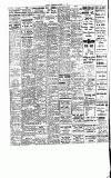 Fulham Chronicle Friday 21 November 1919 Page 4