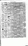 Fulham Chronicle Friday 21 November 1919 Page 5