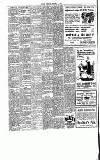 Fulham Chronicle Friday 21 November 1919 Page 6