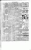 Fulham Chronicle Friday 21 November 1919 Page 7