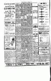 Fulham Chronicle Friday 21 November 1919 Page 8