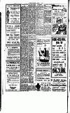 Fulham Chronicle Friday 02 January 1920 Page 6
