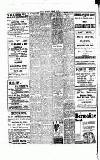 Fulham Chronicle Friday 28 October 1921 Page 2